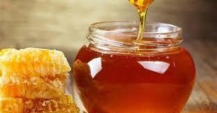 مروری بر خواص درمانی عسل