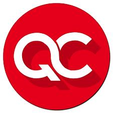 نکتههایی دربارهی QC خالی*