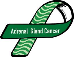 سرطان آدرنال