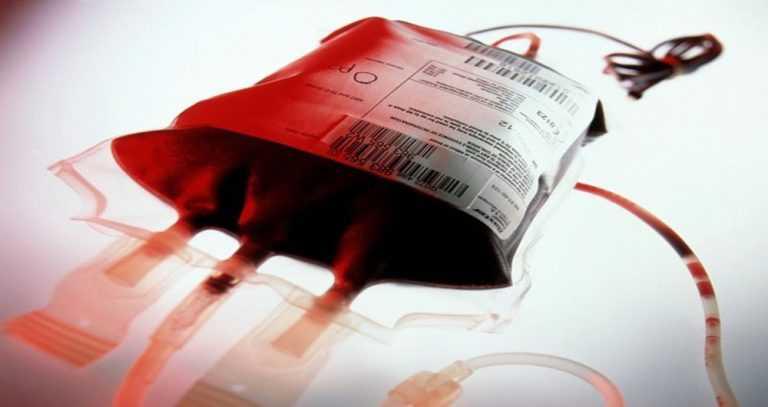 پرسش و پاسخهای آزمایشگاهی و کاربردی در طب انتقال خون